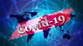 APP e Canale COVID19